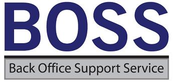 Back                                                                   Office Support Service