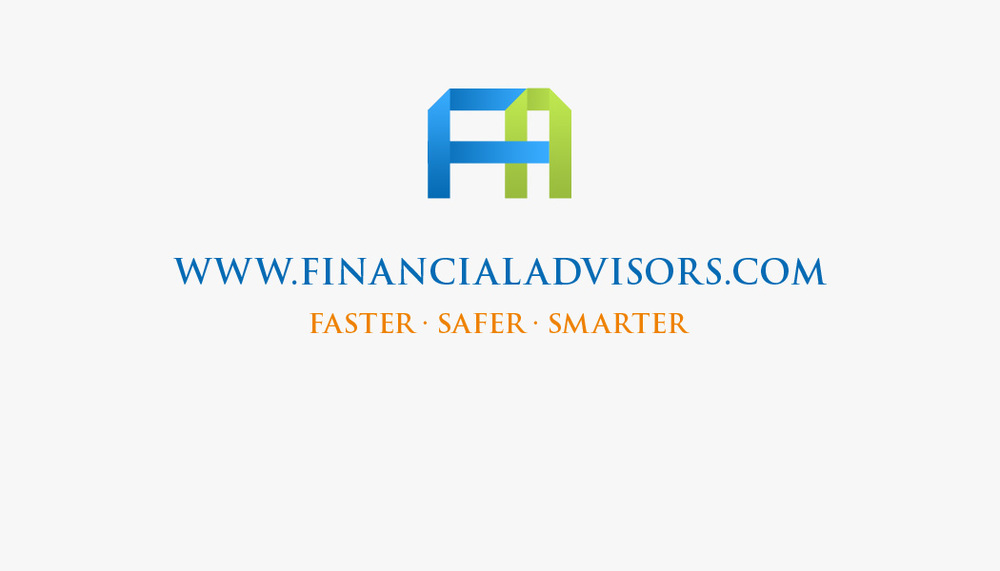 "FinancialAdvisors.com is an online portal where consumers can find quality advice from qualified advisors. The search term ""Financial Advisor"" is used in thousands of daily searches worldwide to describe persons offering financial products and services to consumers. If you are an Investment or Insurance Advisor, we invite you to get listed today and begin expanding your market reach."