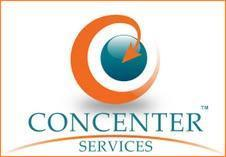 Concenter Services