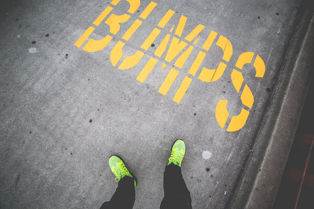 bumps-yellow-sidewalk-road-marking-picjumbo-com.jpg