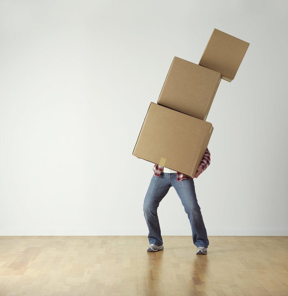 boxes-2624231_1920.jpg