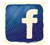 creamers_facebook