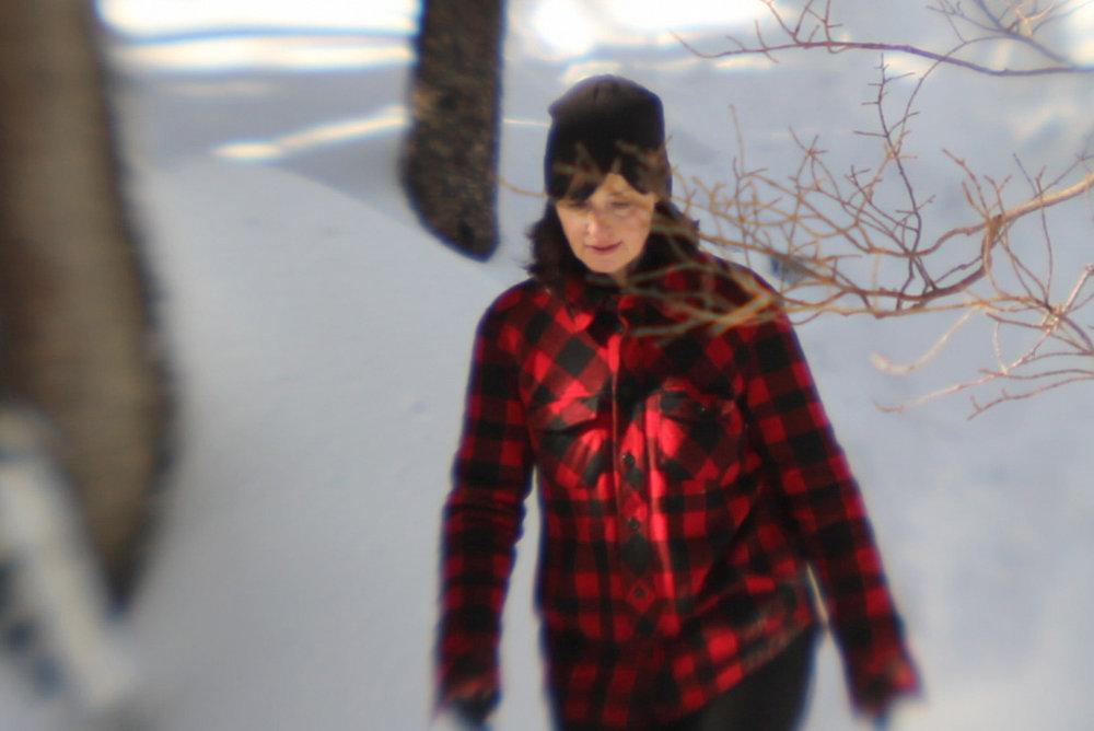 SnowShoe_Me.jpg