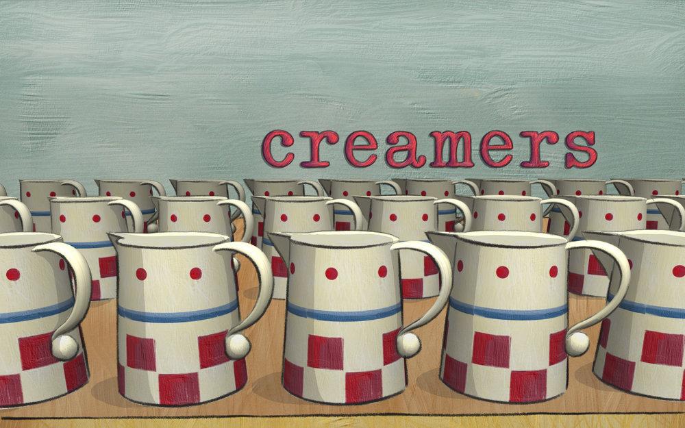 DesktopWallpaper_Creamer.jpg