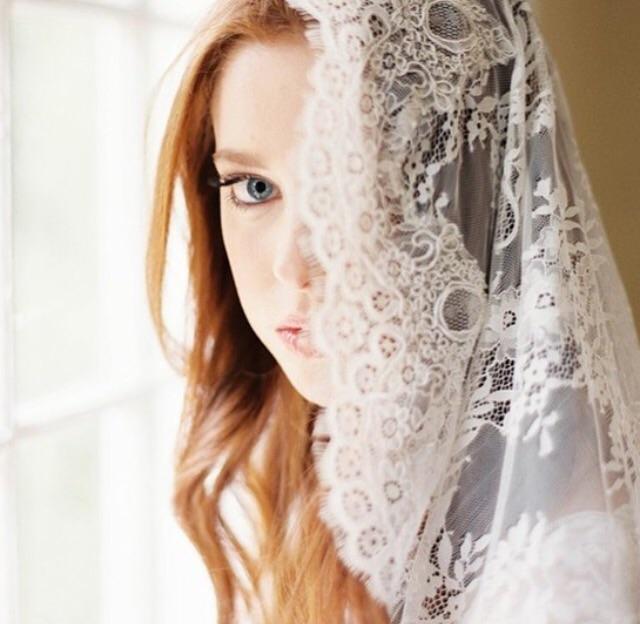 Hochzeitguide