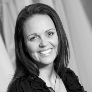 Christel Lund Winther Leading Wedding Planner DESTINATION WEDDING PLANNER EXPERT Danish, English, German, Swedish, Norwegian