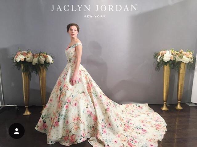 Jaclyn Jordan