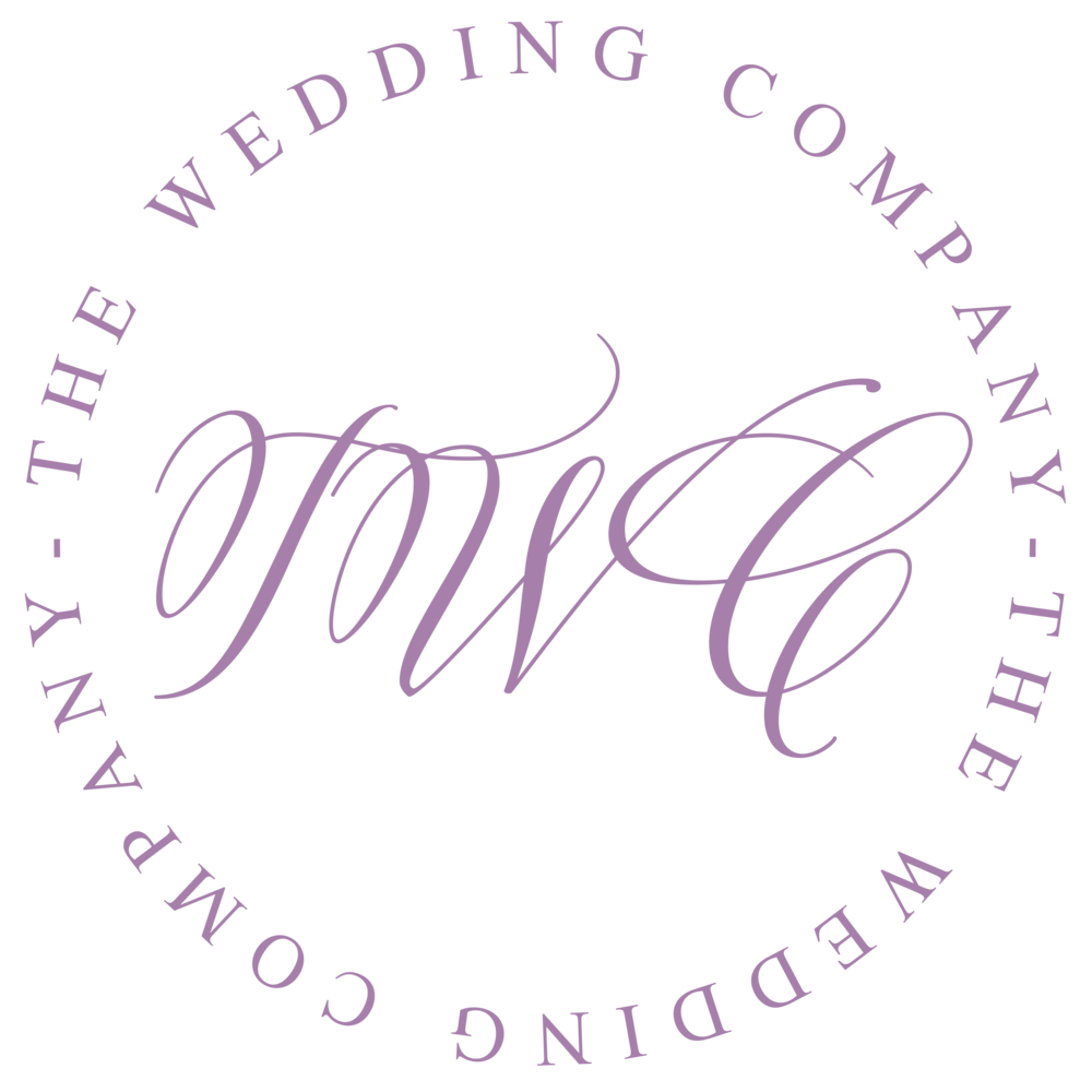 The Wedding Company Submark.png