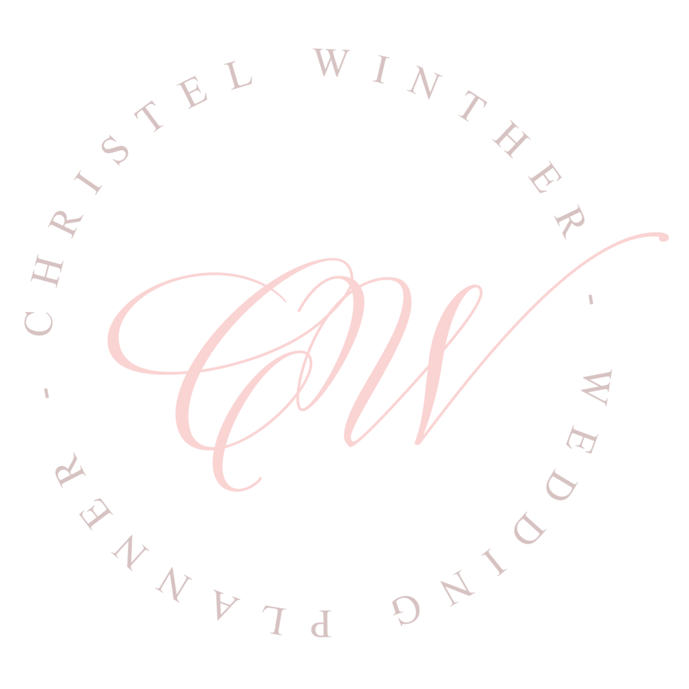 Christel Winther Submark.png