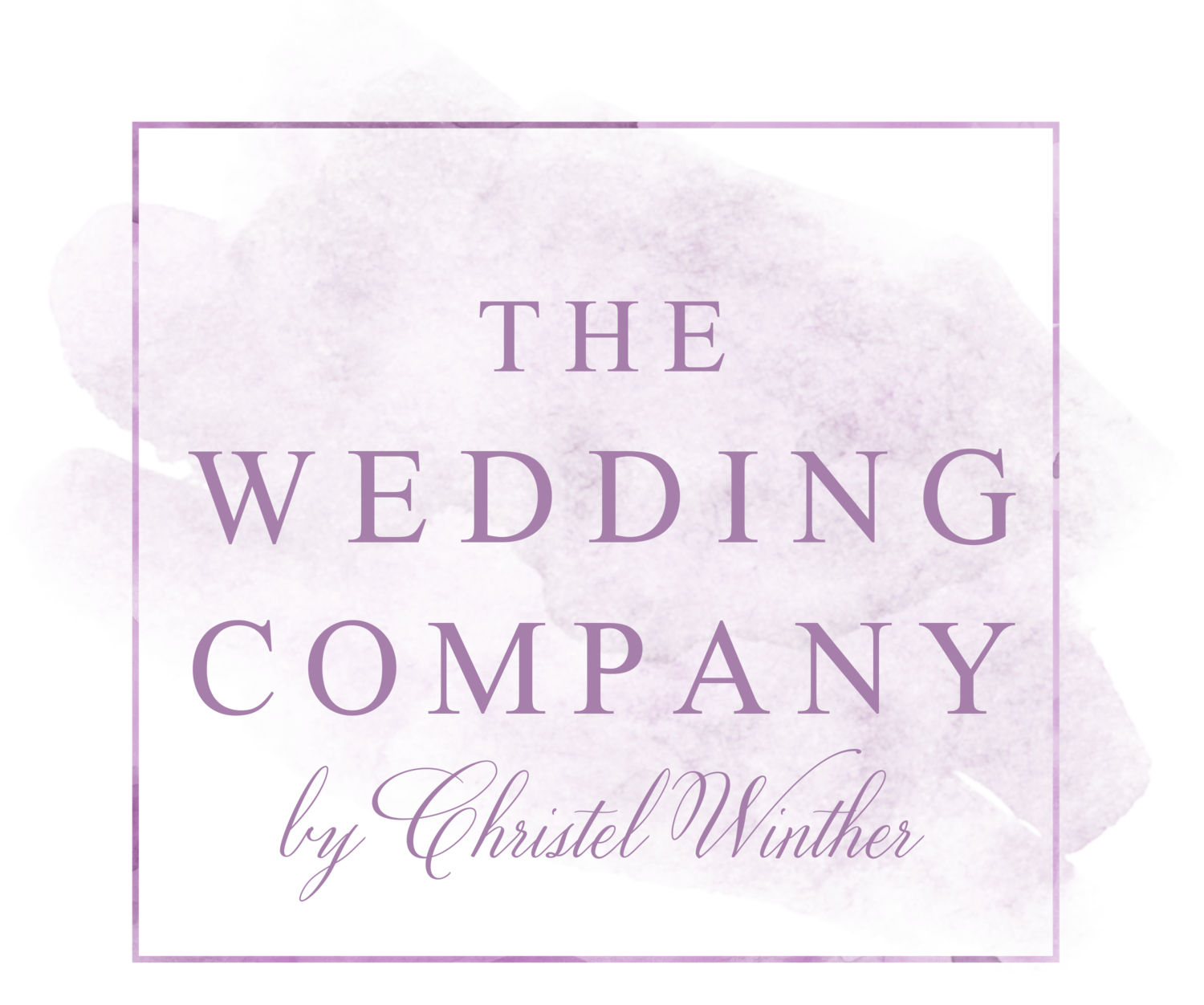 The Wedding Company