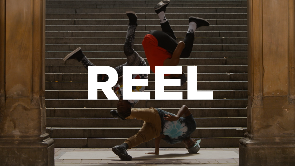 Reel Poster.png