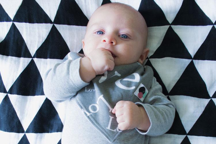 GlossydotsBaby.Newborn.Feeding.jpg