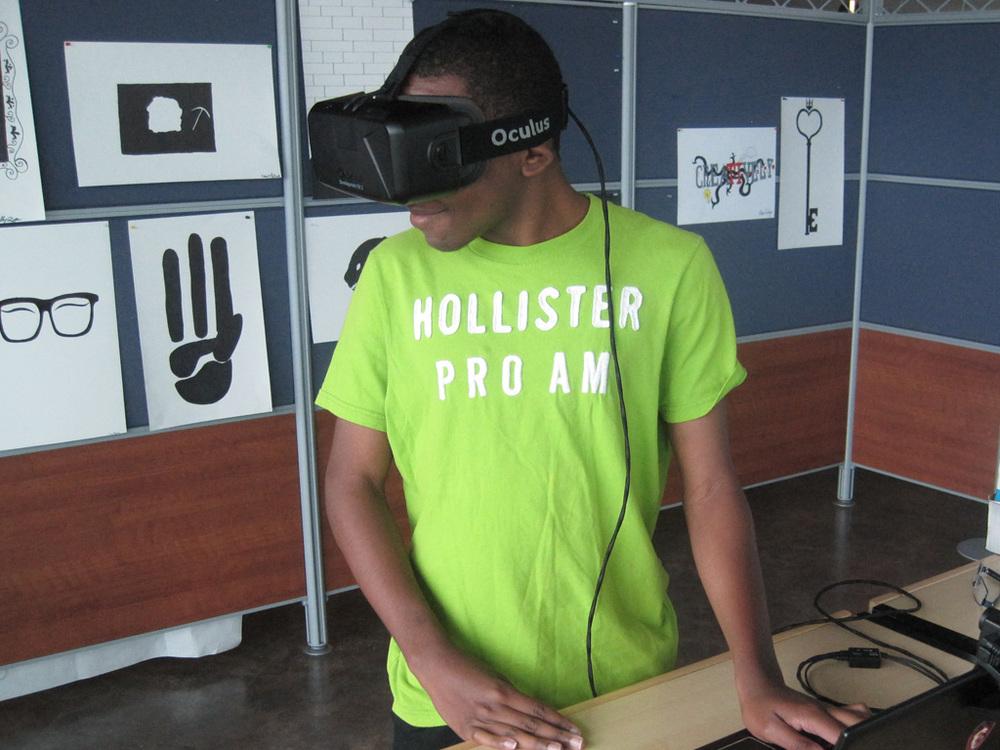 Oculus_9.jpg