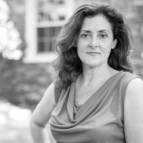 Saglinda Roberts, Assistant   Professor
