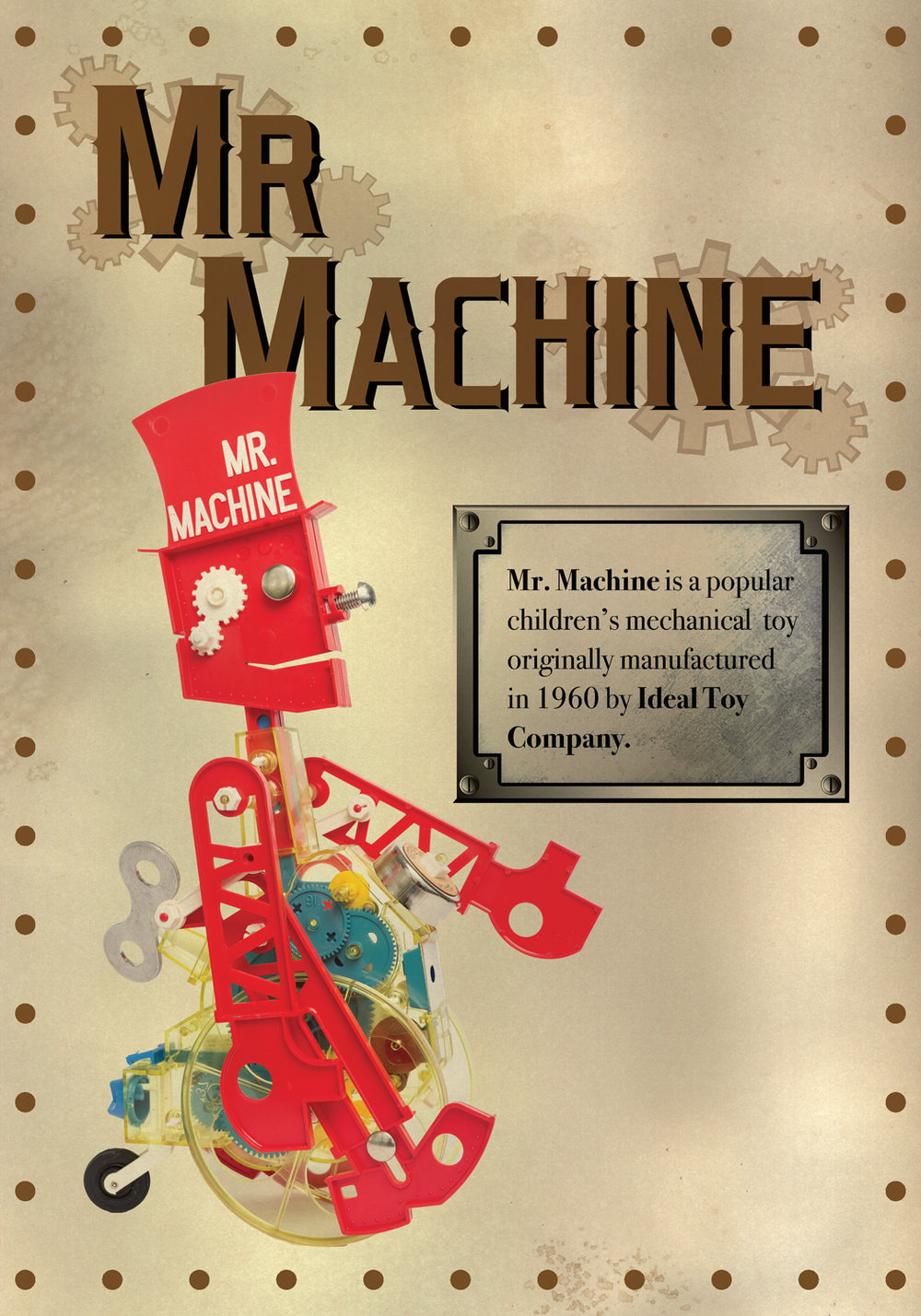 Mr-Machine.jpg
