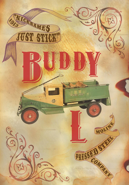 Buddy_L.jpg