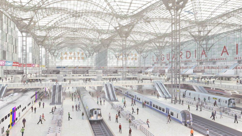 platforms-render.jpg