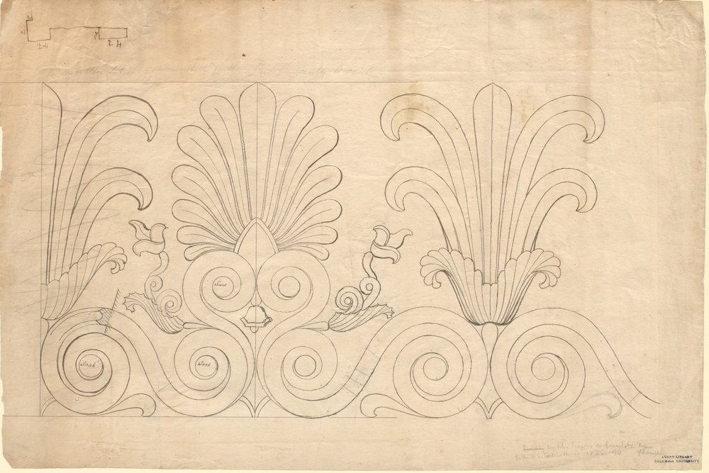 Frazee_Anthemion_Frieze.jpg