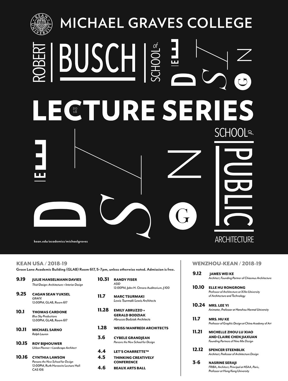 MGC_LectureSeries-Poster_18_19_FINAL.png