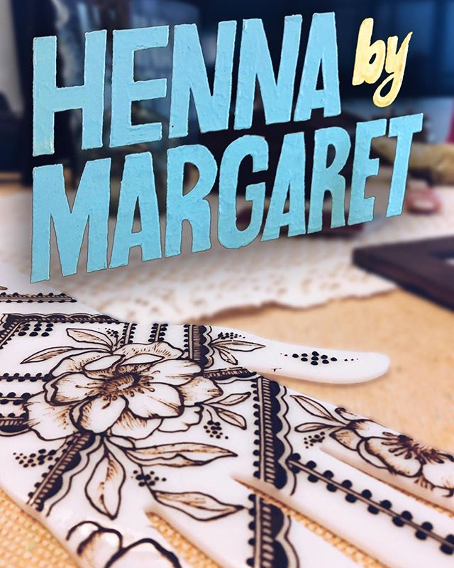 Margaret shared her insights and talents with us during her Henna Workshop! - - - #henna #thinkingcreatively #workshop #hennaworkshop #keanuniversity #inspiration #create #creative #art #learn #talent