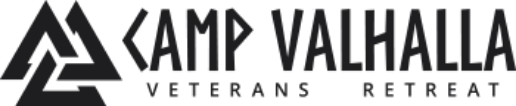 "LEVEL WEST INTEGRAL is a PROUD affiliate and supporter of the 501(c)3 NON-PROFIT ""CAMP VALHALLA"" ---- CLICK FOR MORE INFO-----"