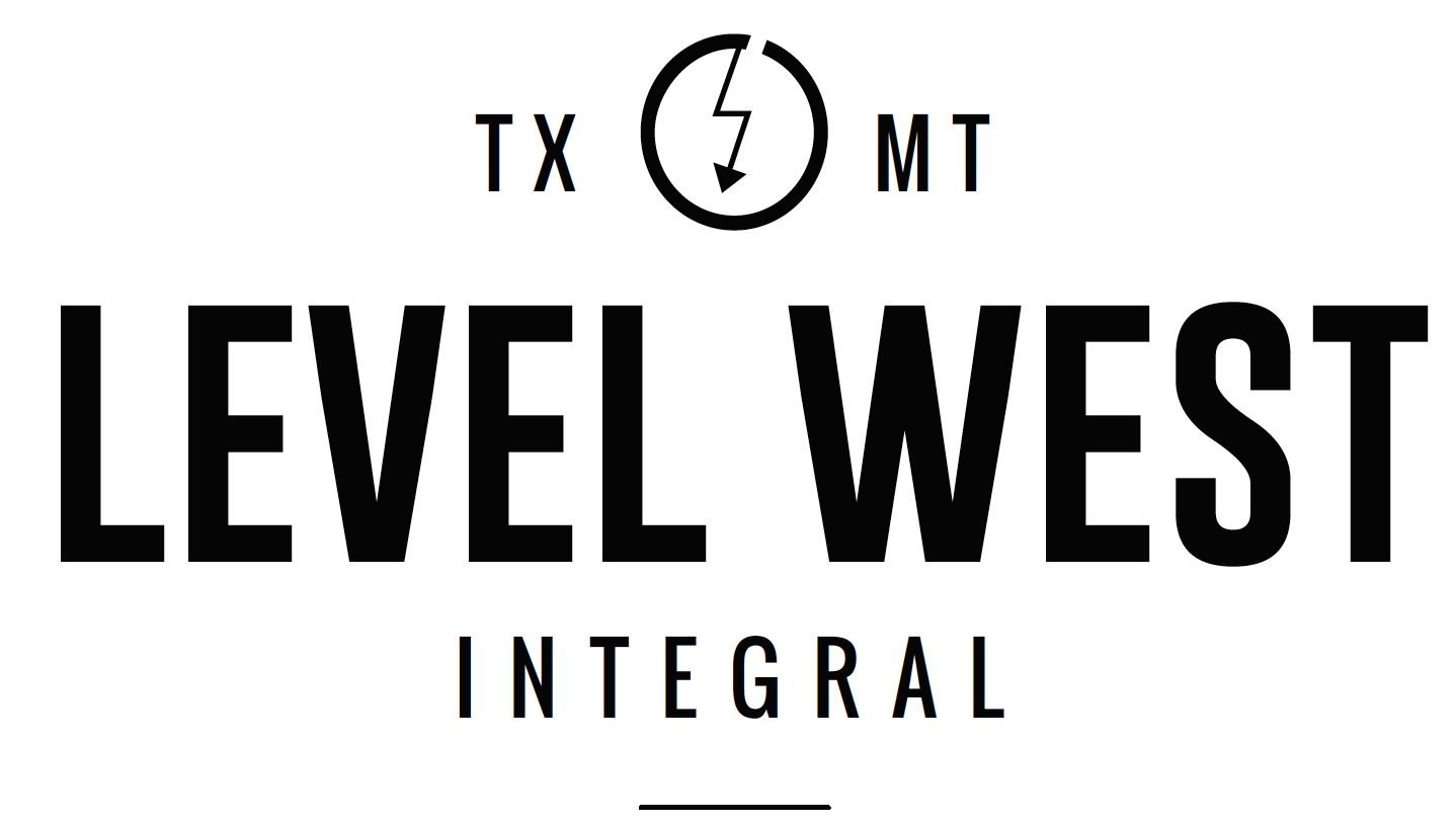 Level West Integral