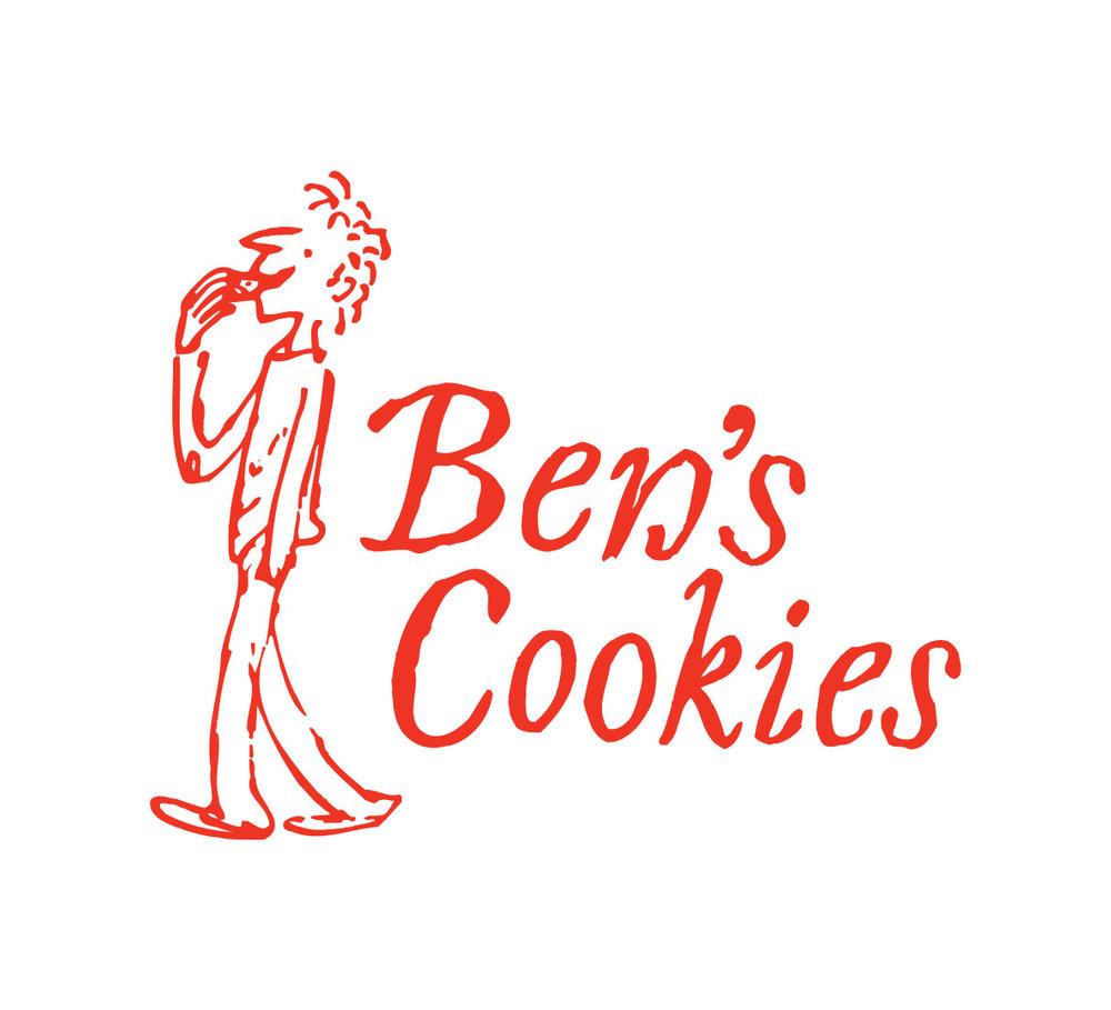 bens cookies logo.jpg