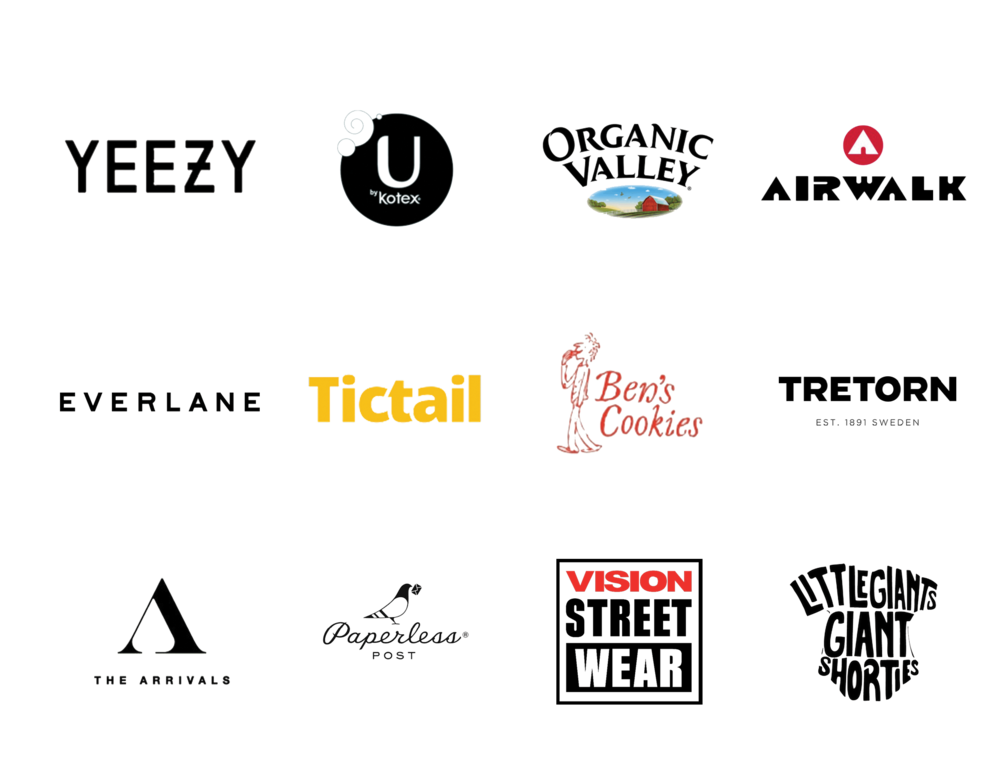Clients logo.png