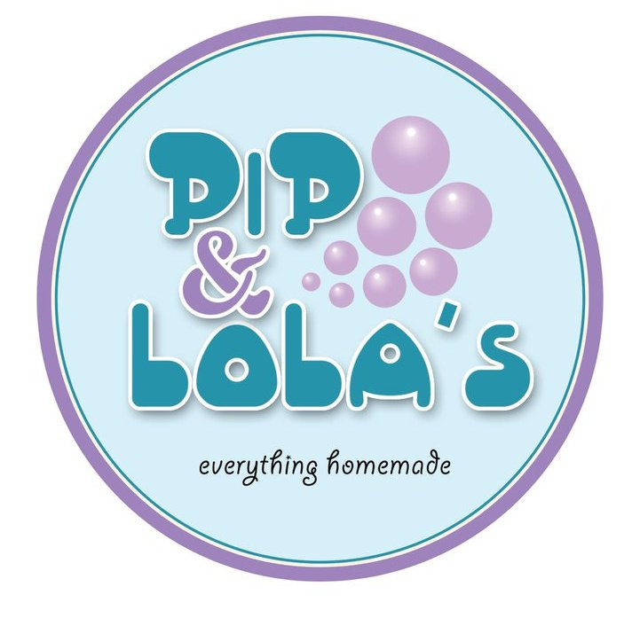 Pip & Lola's Everything Homemade