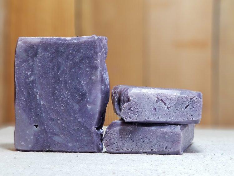 Butt Naked Scented Orsino Soap Goddess Loves Shakespeare Soap Pip Lolas Everything Homemade
