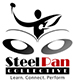 Additional Thanks to The Steel Pan Collective, a Proud Supporter of the Pan Ramajay Summer Steel Drum Festival