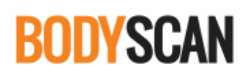 body scan logo.png