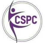 cSpc.jpg