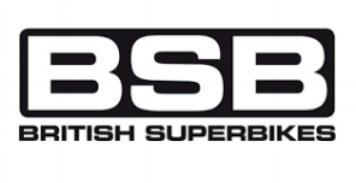 BSB.png