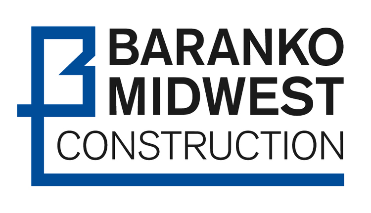 Baranko Midwest Construction