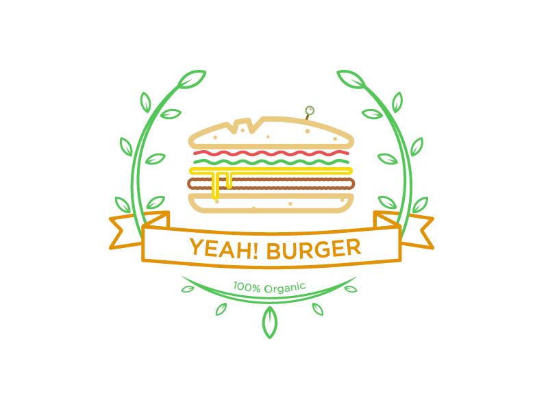yeahburger.png