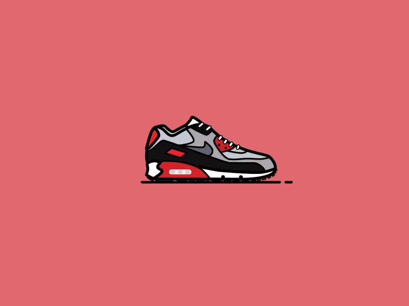 infrared 90.png