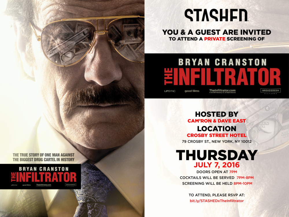 INFILTRATOR_MOVIEINVITE.png