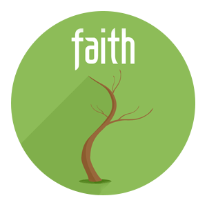 JourneyIcon-Faith.png