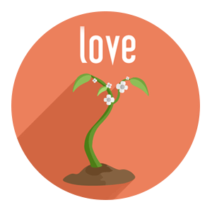 JourneyIcon-Love.png