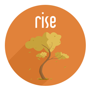JourneyIcon-Rise.png