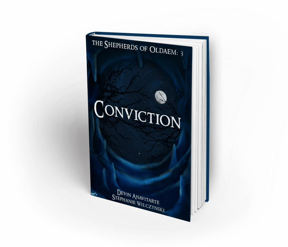 Conviction_Isolated (2).png