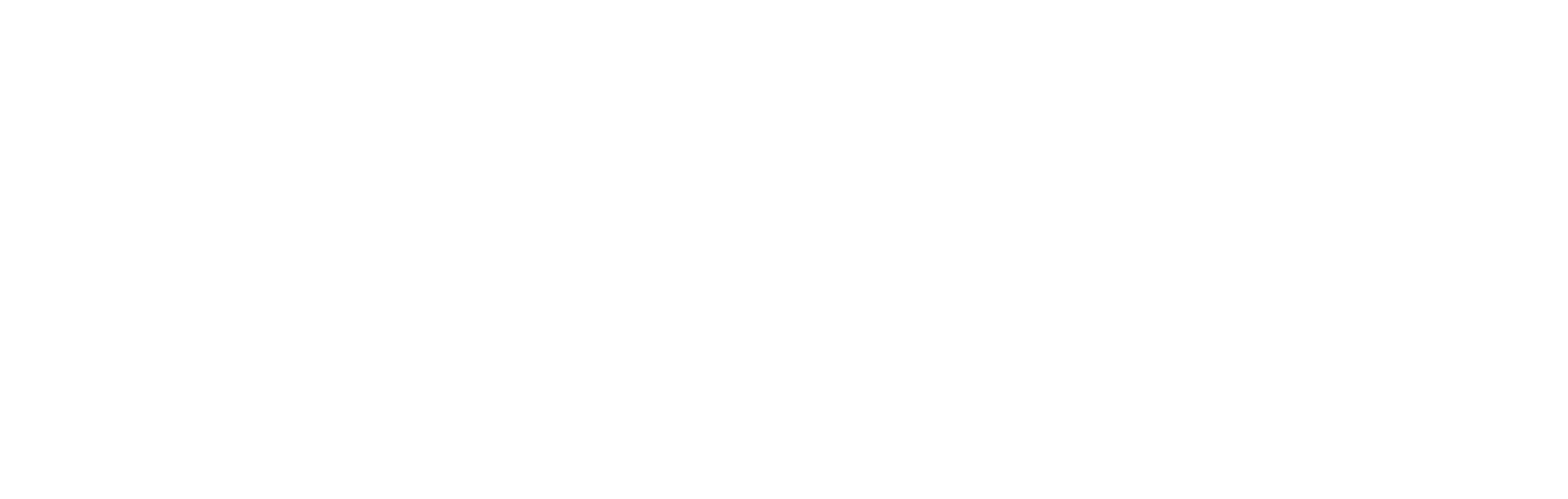 Enspire Productions