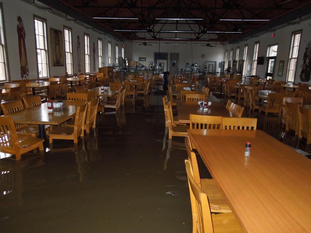 Student Dining Hall.JPG