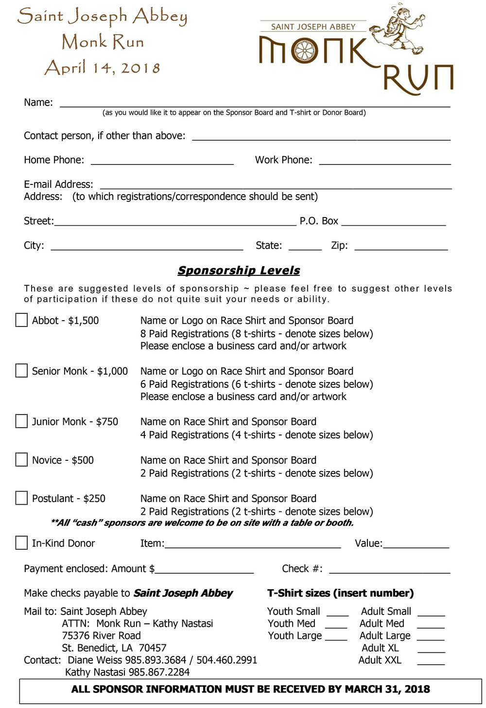 Monk Run Sponsor Form 04-14-18.jpg