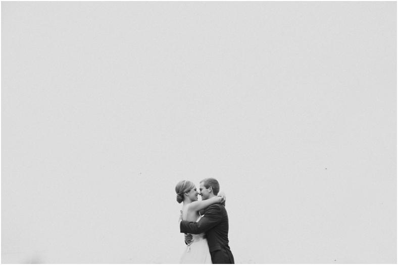 Jenna & Collin