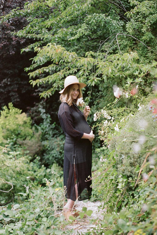 Brooke_Tyler_Maternity-107.jpg
