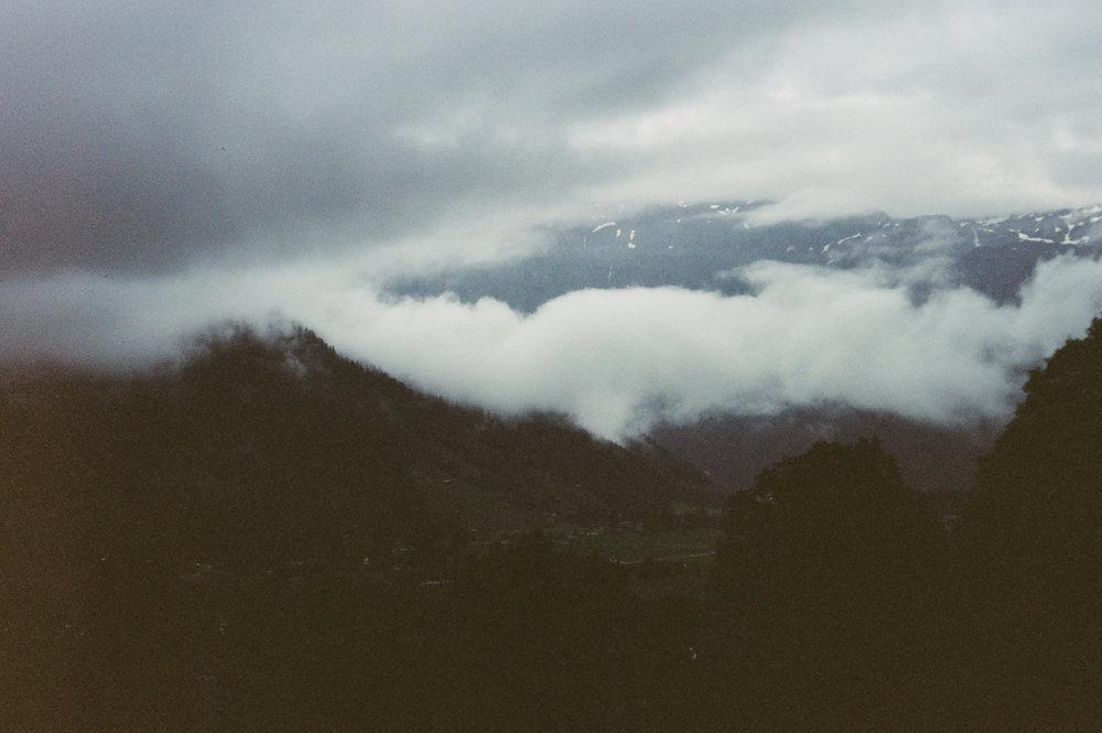 Adina_Nic_Film-20.jpg