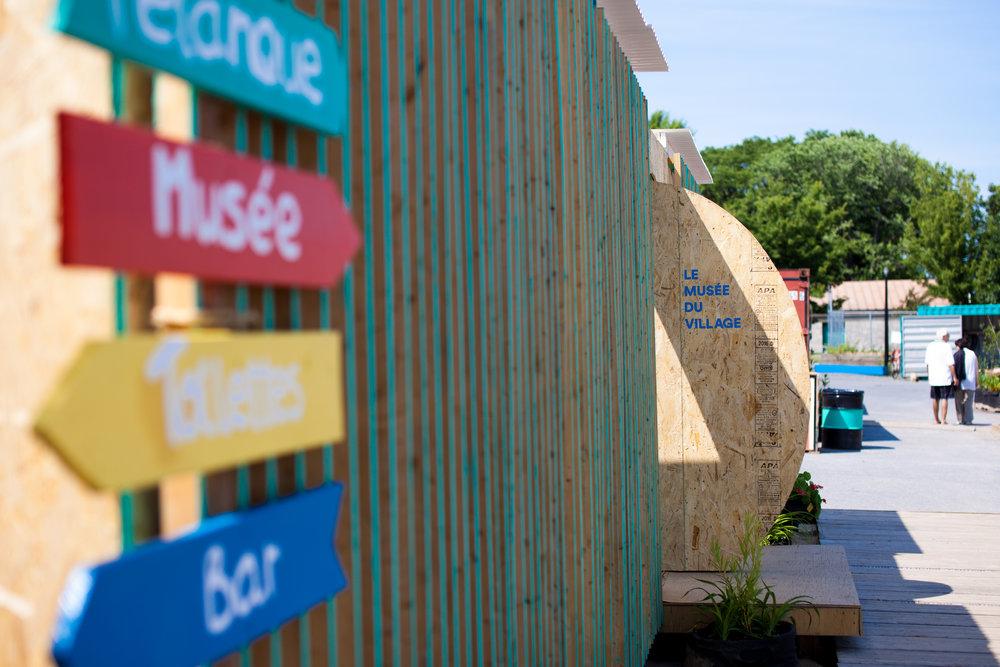 Village_BestOF-38.jpg