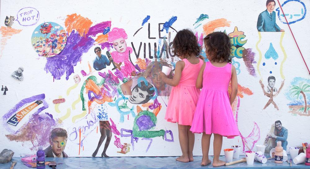 Village_BestOF-32.jpg